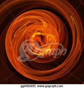 fire-rays-spiral_gg4469495