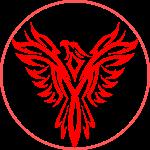 phoenix-in-a-circle-hi
